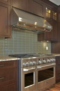 image gallery kitchen hood fans